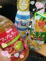 みさき|静岡回春性感マッサージ倶楽部