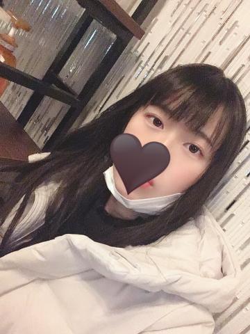 「雪の日」01/27(01/27) 08:32 | 今江りかこの写メ・風俗動画