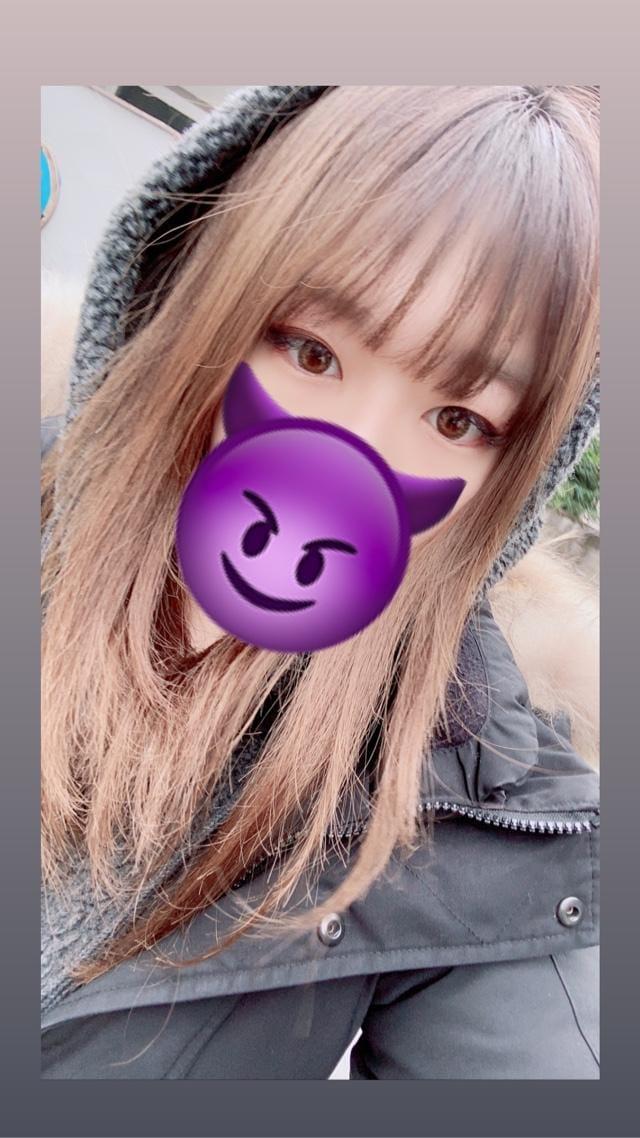 「おはよー!」01/27(01/27) 12:03 | ちかの写メ・風俗動画