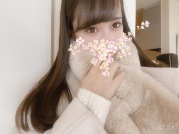 「着膨れ。」01/27(01/27) 12:39 | 櫻子の写メ・風俗動画