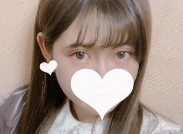 「体調気をつけて下さいねー??」01/27(01/27) 16:22 | 成宮めるの写メ・風俗動画