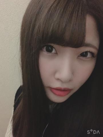 「こんばんは!」01/27(01/27) 20:42 | なつなの写メ・風俗動画