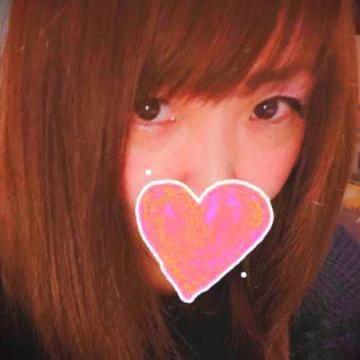 「おれい(´∀`)」01/28(01/28) 11:05 | 美月 のあの写メ・風俗動画
