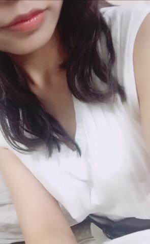 「いめちぇん」08/04(08/04) 18:12 | にいなの写メ・風俗動画