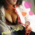 みその(女医)|Doctor.MIX
