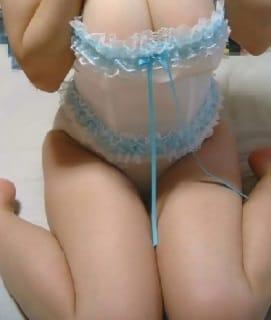 「FREEのお客さん」08/04(08/04) 23:16 | あやめの写メ・風俗動画