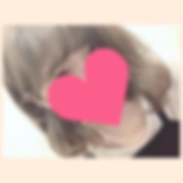 「こんにちは♪」01/29(01/29) 12:18 | ーシイナーの写メ・風俗動画