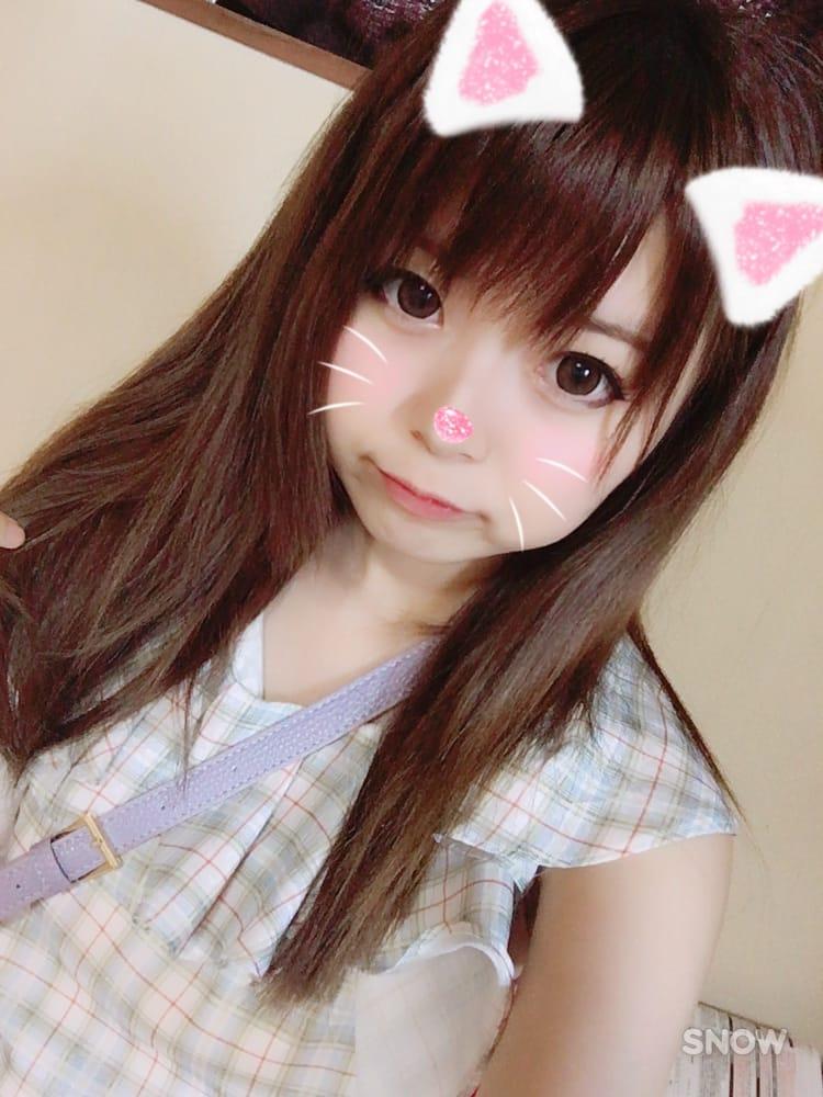 ☆メル☆MERU☆