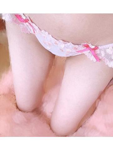 「[【お礼日記は鍵付きで?貴方だけへのメッセージ♪】]:フォトギャラリー」01/31(01/31) 17:19 | はるか≪完全未経験黒髪美少女≫の写メ・風俗動画