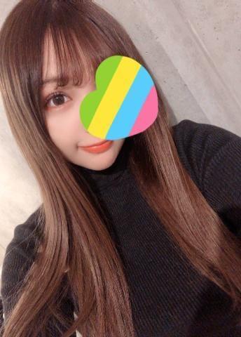 「出勤?」01/31(01/31) 17:47 | まや★SSS級現役タレント★の写メ・風俗動画