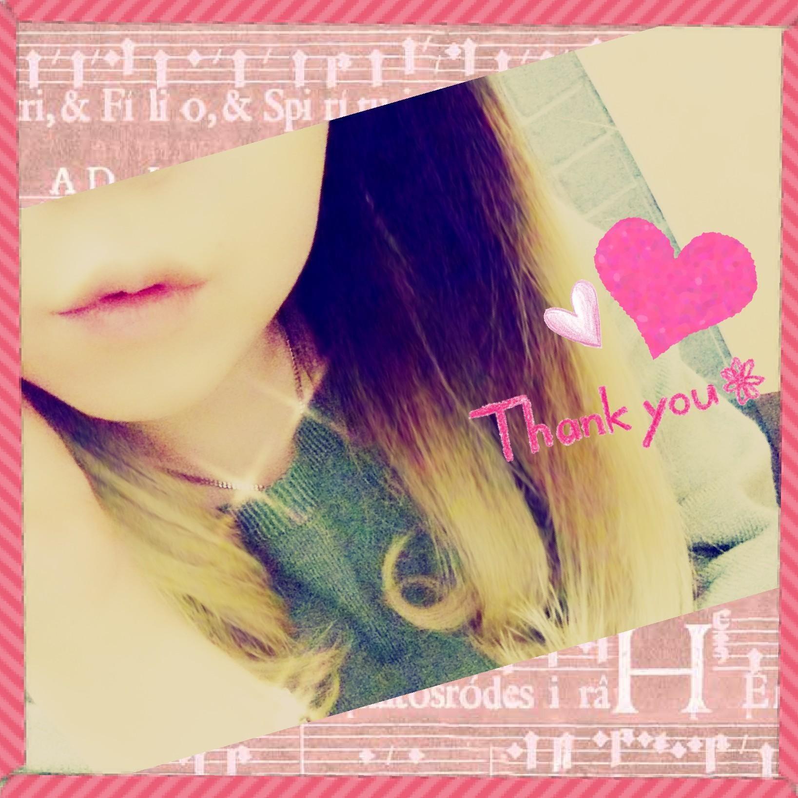「出勤〜」01/31(01/31) 20:35 | アズサの写メ・風俗動画