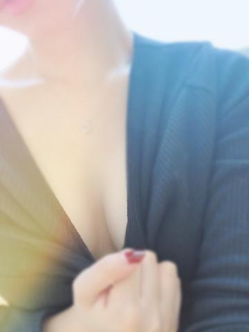 「1/31のお礼?」02/02(02/02) 13:28 | らんの写メ・風俗動画