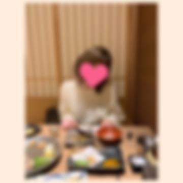 「ありがとうございました?」02/03(02/03) 10:26 | ーシイナーの写メ・風俗動画
