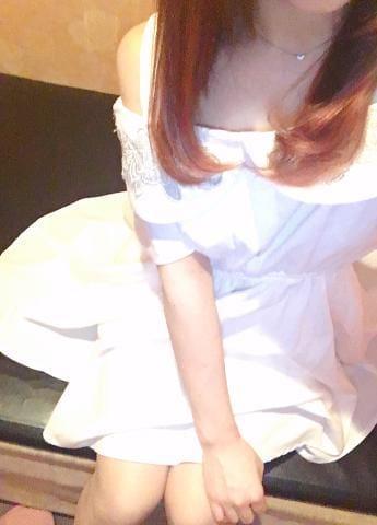 「こんにちは?」02/04(02/04) 14:28 | 天海星菜の写メ・風俗動画