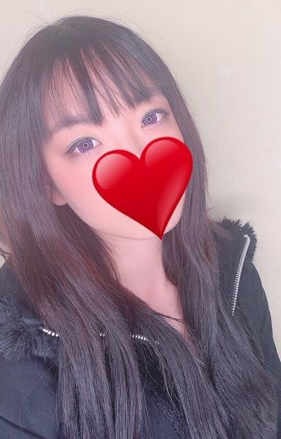 「ねえ、シバキ足りないんだけど?」02/05(02/05) 15:01   新堂 あすかの写メ・風俗動画