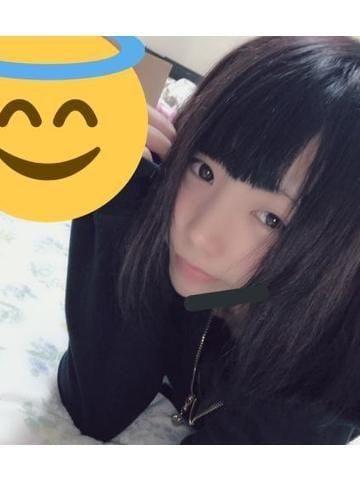 「[お題]from:ももんがさん」02/06(02/06) 01:38 | えみりの写メ・風俗動画