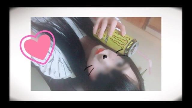 「こんばんは」08/07(08/07) 18:14 | ひさきの写メ・風俗動画