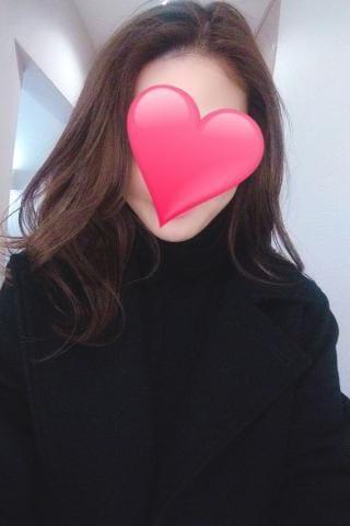 「☆」02/06(02/06) 13:51   星村玲美の写メ・風俗動画