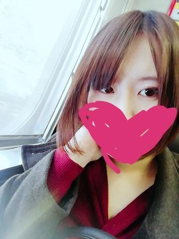 「こんばんは」02/06(02/06) 20:00 | 秋元わこの写メ・風俗動画