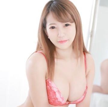 「暖色系???」02/07(02/07) 00:54   【S】もえの写メ・風俗動画