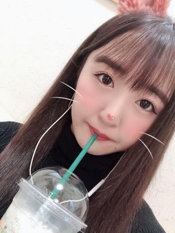 「やっほ〜う♪」02/07(02/07) 02:39 | きらの写メ・風俗動画