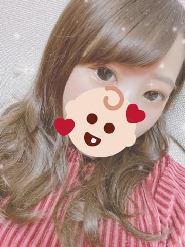 「珍しく???」02/07(02/07) 13:33   【S】もえの写メ・風俗動画