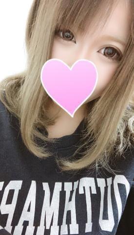「??」02/07(02/07) 14:24 | さな 【パイパン可愛い癒し系】の写メ・風俗動画
