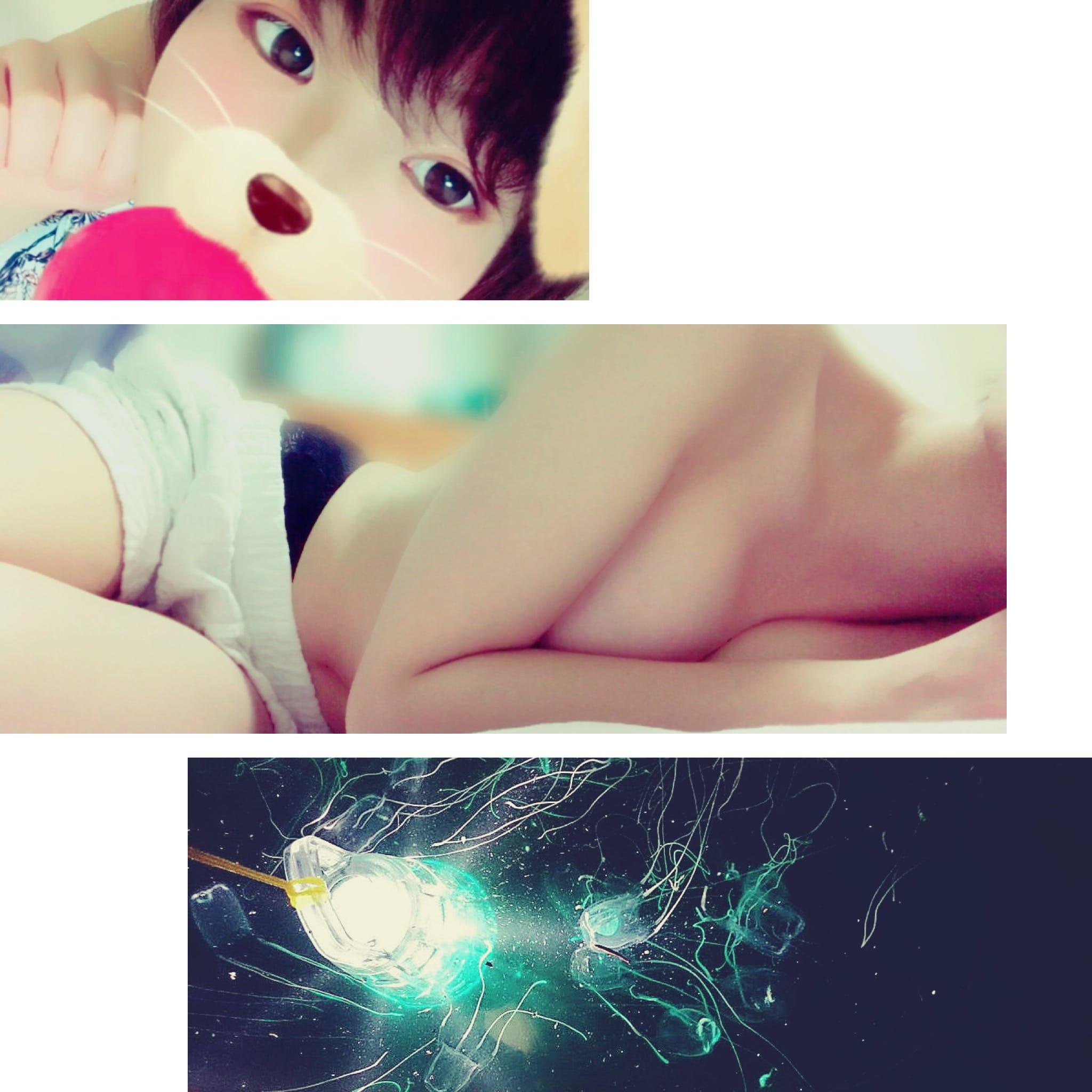 「(((o(*゚▽゚*)o)))♡」08/08(08/08) 07:38 | あおいの写メ・風俗動画