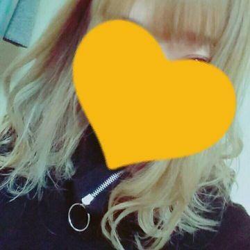 「髪の毛、、」02/07(02/07) 22:23 | みおの写メ・風俗動画