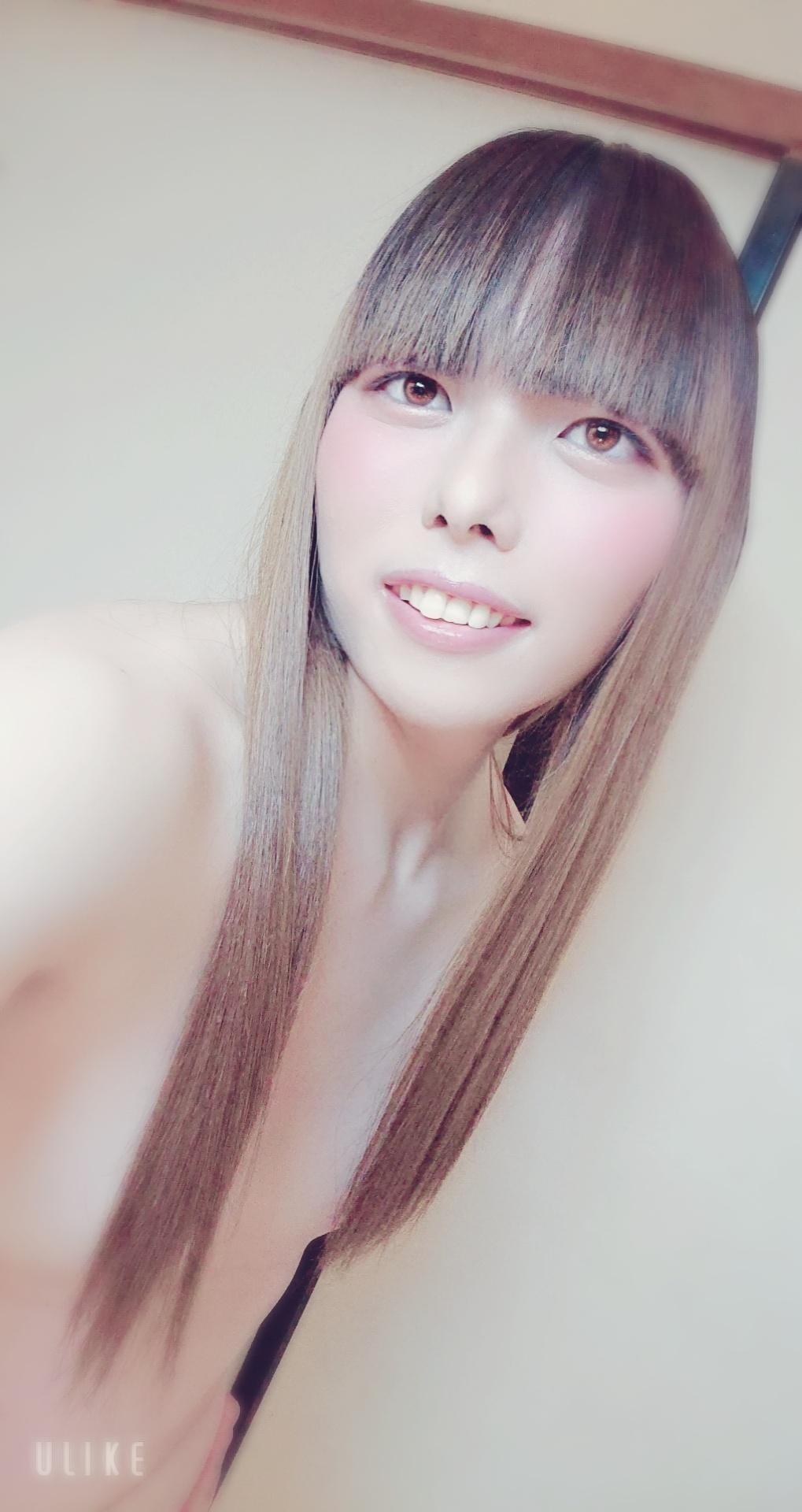 「ブラ要らないかな?」02/08(02/08) 10:36 | 天使翼の写メ・風俗動画