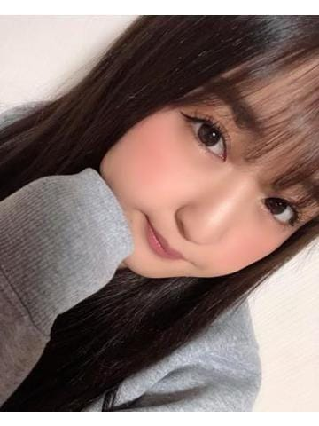 「お礼です(*´ω`*)」02/09(02/09) 00:13 | きらの写メ・風俗動画
