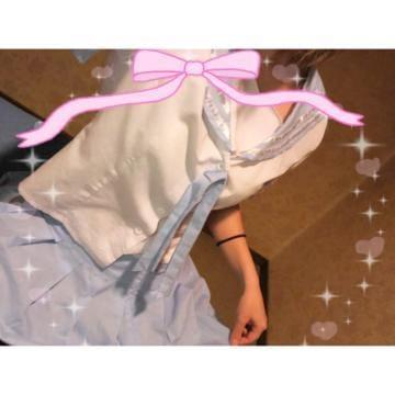 「教えて??」02/09(02/09) 13:39   さらの写メ・風俗動画