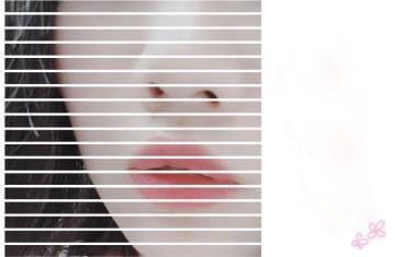 「お礼日記?」02/09(02/09) 15:20 | かなの写メ・風俗動画