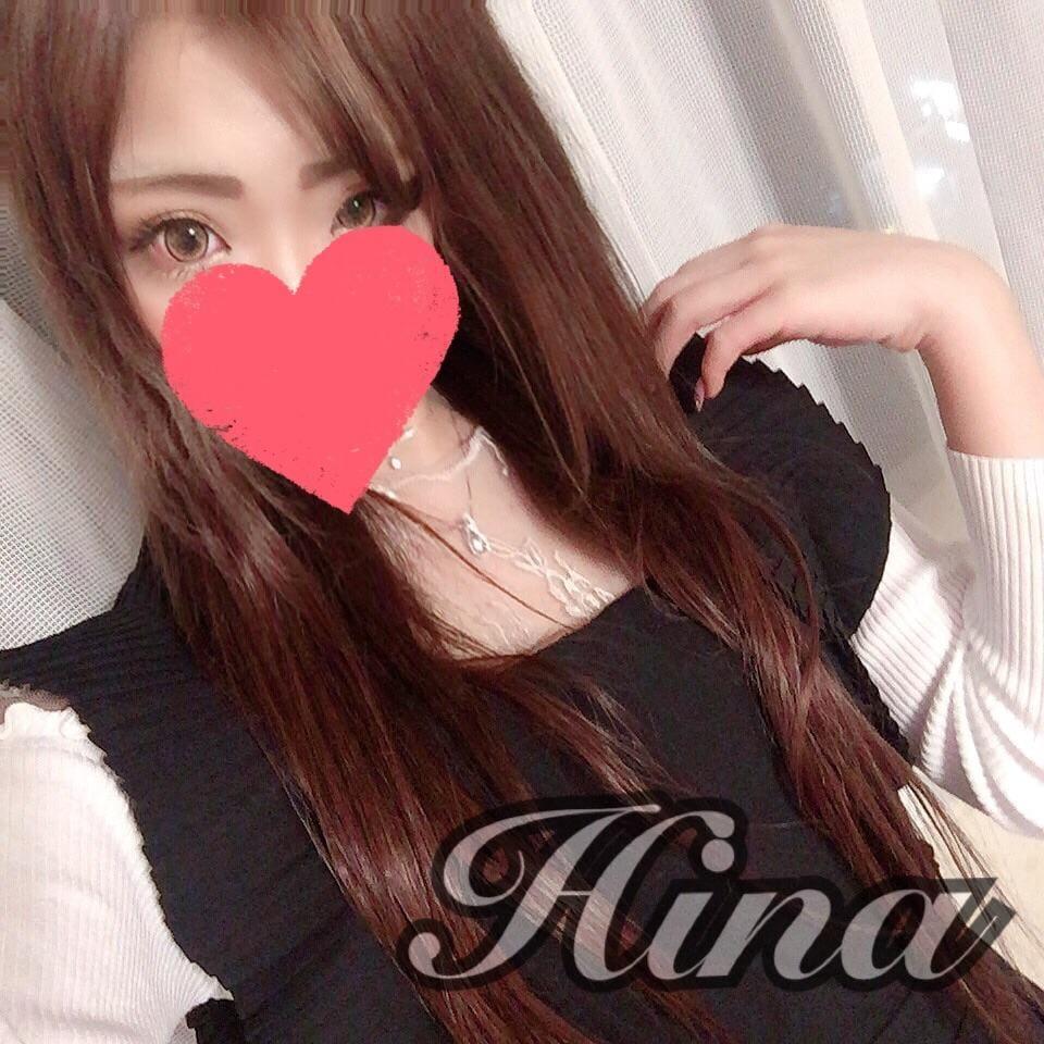「おっはにょーん?」02/09(02/09) 18:51 | ひな☆正真正銘のギャル☆の写メ・風俗動画