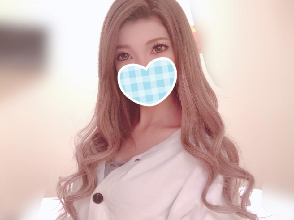 「真ん中のお礼!」02/10(02/10) 05:32   美形イチャ姫☆らんの写メ・風俗動画