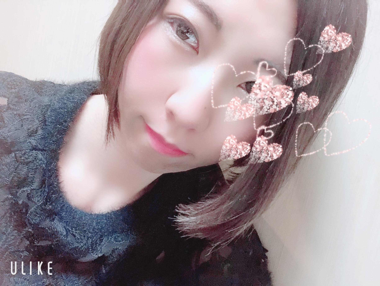 「空いてます?」02/10(02/10) 18:42   財前さゆりの写メ・風俗動画