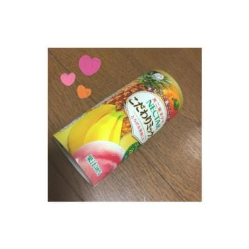 「初めて出勤日」02/11(02/11) 00:07   マナの写メ・風俗動画