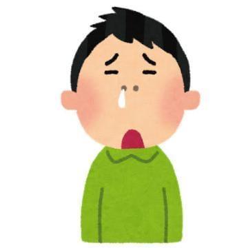 「はじめまして。」02/11(02/11) 13:22 | 小沢 りえの写メ・風俗動画
