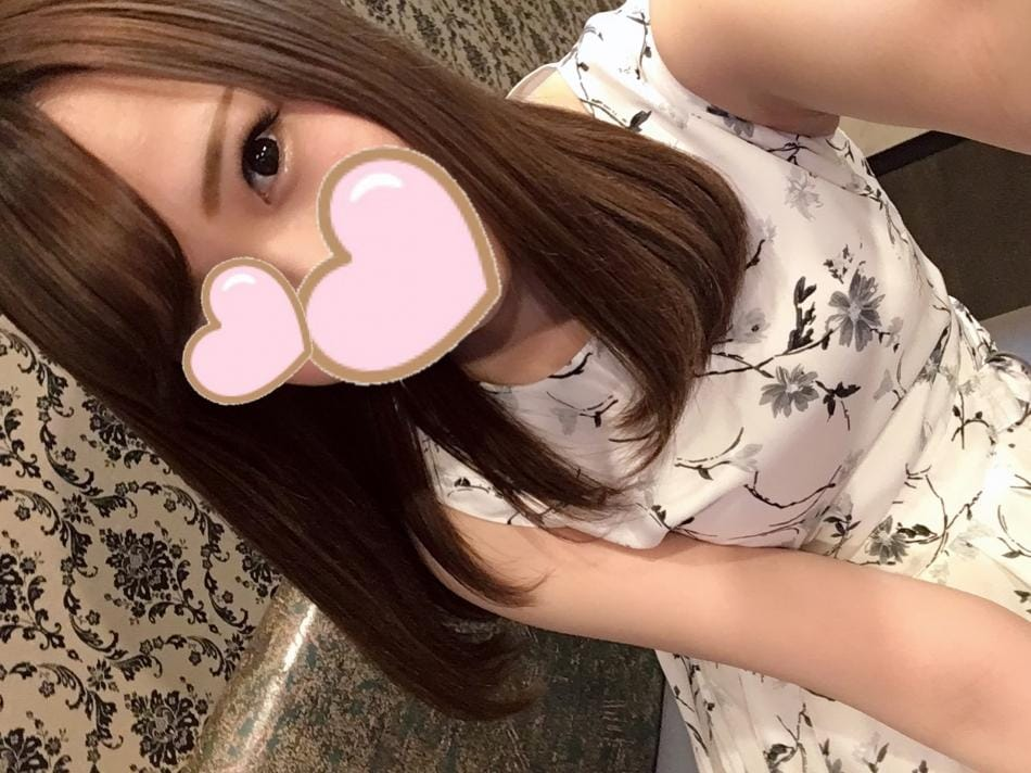「ズルくない?♥」02/11(02/11) 18:02 | ねねの写メ・風俗動画
