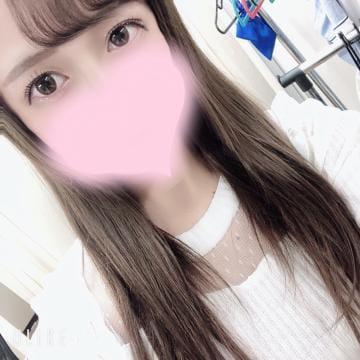 「はじめまして?」02/11(02/11) 20:31   りゆの写メ・風俗動画