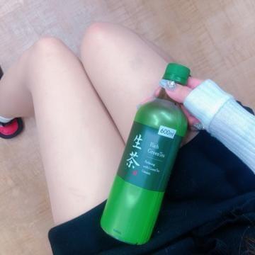 「お礼?」02/11(02/11) 20:48   りゆの写メ・風俗動画
