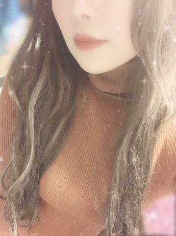 「つぎ」02/12(02/12) 09:23   しゅーかの写メ・風俗動画