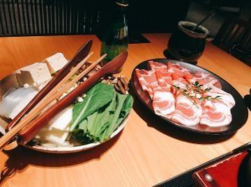 「おはようございます?」02/12(02/12) 11:46   あゆみの写メ・風俗動画