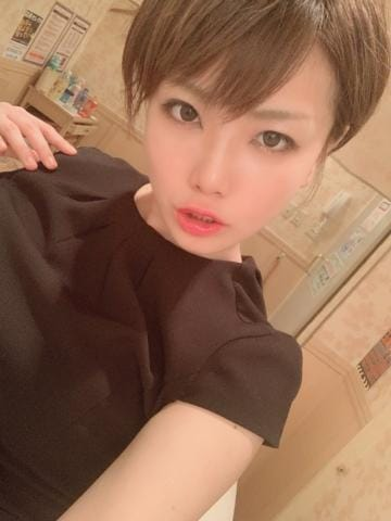 「腹ぺこ」02/12(02/12) 12:09 | 恋音うきの写メ・風俗動画