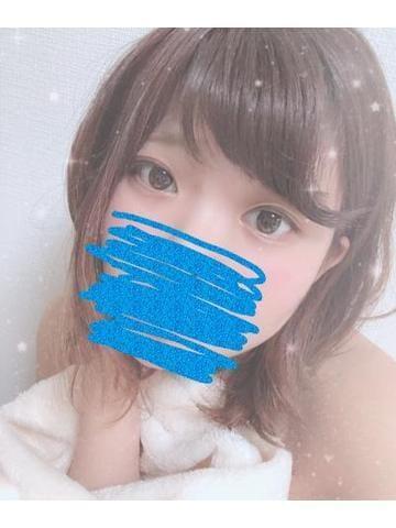 「◎出勤しまーすっ」02/12(02/12) 14:49   みれいの写メ・風俗動画