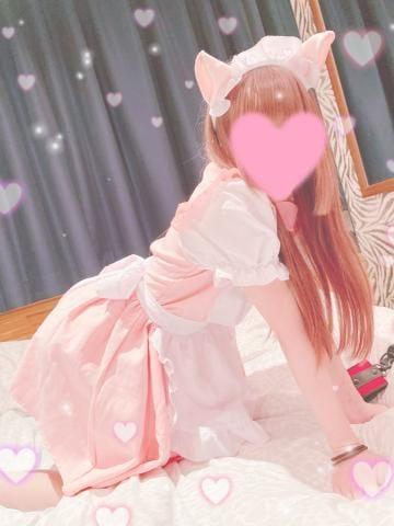 「次回?」02/12(02/12) 19:52 | りかの写メ・風俗動画