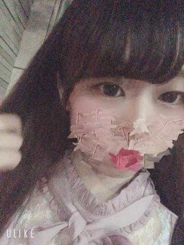 「今日もありがとう」02/12(02/12) 20:11 | みことの写メ・風俗動画