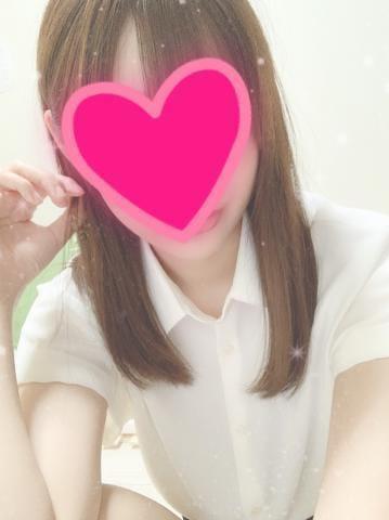 「出勤です♪」02/12(02/12) 21:21   りあの写メ・風俗動画