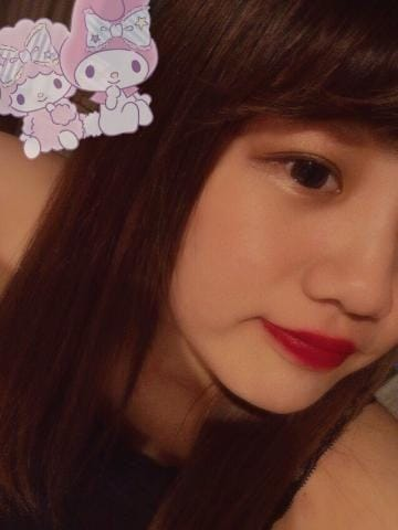 「出勤しました」02/12(02/12) 23:46 | きき☆処女入店の写メ・風俗動画