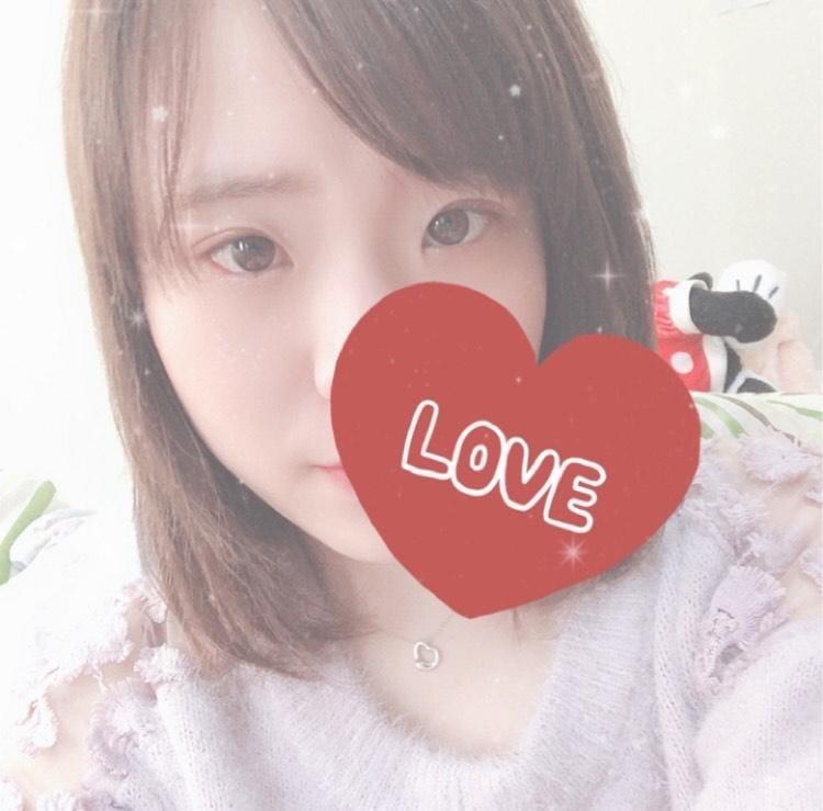 「はじめましてっ?」02/13(02/13) 00:15 | みるきの写メ・風俗動画